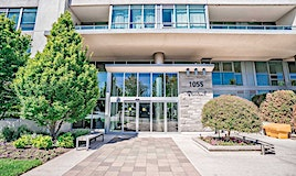 212-1055 Southdown Road, Mississauga, ON, L5J 0A3