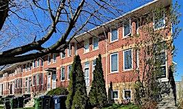 395 Perth Avenue, Toronto, ON, M6P 3Y5