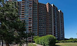 1504-627 The West Mall, Toronto, ON, M9C 4X5