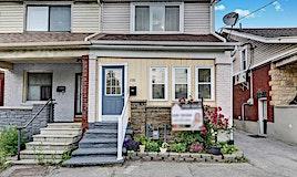 2381 Weston Road, Toronto, ON, M9N 1Z8