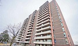 203-235 Grandravine Drive, Toronto, ON, M3N 1J2