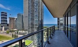 2207-2220 W Lake Shore Boulevard, Toronto, ON, M8V 1A4