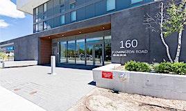 1222-160 Flemington Road, Toronto, ON, M6A 2N9