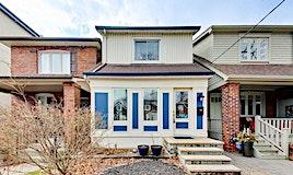 88A Brookside Avenue, Toronto, ON, M6S 4G9