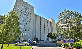 603-5280 Lakeshore Road, Burlington, ON, L7L 5R1