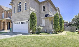 3228 Camberwell Drive, Mississauga, ON, L5M 6S8