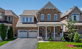 472 Coombs Court, Milton, ON, L9T 7N5