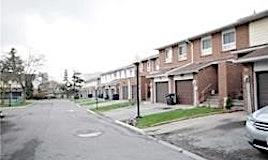 20 San Marinoway, Toronto, ON, M3N 2Y3