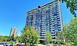 312-10 Markbrook Lane, Toronto, ON, M9V 5E3
