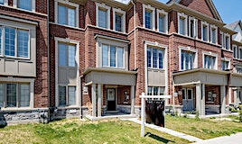 28 Brushwood Drive, Brampton, ON, L6Y 6G5