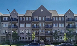 409-5705 Long Valley Road, Mississauga, ON, L5M 0M3