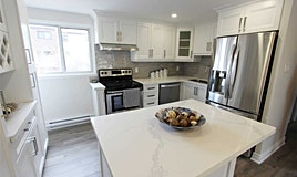 216-180 Mississauga Valley Boulevard, Mississauga, ON, L5A 3M2
