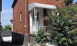 346 Silverthorn Avenue, Toronto, ON, M6M 3G6