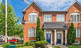 2204 W St. Clair Avenue, Toronto, ON, M6N 5C1
