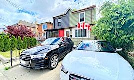 325 N Westmoreland Avenue, Toronto, ON, M6H 3A6
