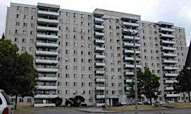 1008-100 Lotherton Pkwy, Toronto, ON, M6B 2G8