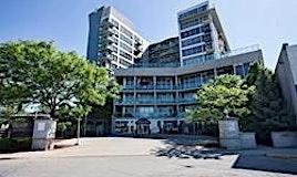 609-1600 Keele Street, Toronto, ON, M6N 5J1