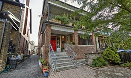 14 Boon Avenue, Toronto, ON, M6E 3Z3