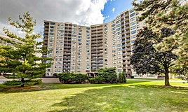 1609-451 The West Mall, Toronto, ON, M9C 1G1