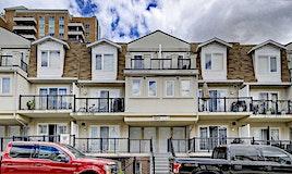 2090-3045 W Finch Avenue, Toronto, ON, M9M 0A5