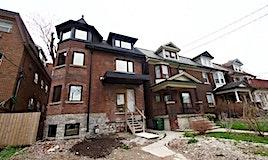 66 Triller Avenue, Toronto, ON, M6R 2H8