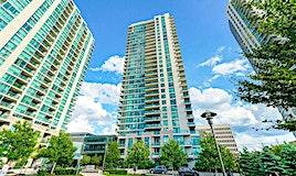 1006-215 Sherway Gardens Road, Toronto, ON, M9C 0A4