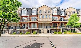 1011-3043 W Finch Avenue, Toronto, ON, M9M 0A4