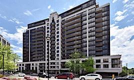 202-1070 W Sheppard Avenue, Toronto, ON, M3J 0G8