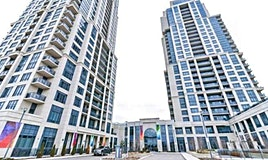 Ph 4-6 Eva Road, Toronto, ON, M9C 0B1
