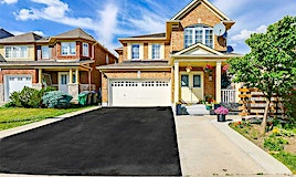 4 Firwood Crescent, Brampton, ON, L6P 2J6