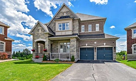 8 Bahama Court, Brampton, ON, L6Y 0Y6