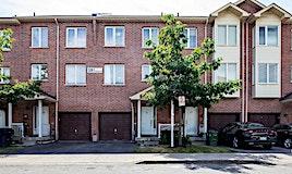 51-3061 Finch Avenue, Toronto, ON