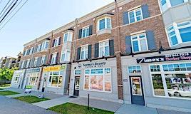 1268 E Main Street, Milton, ON, L9T 8M7