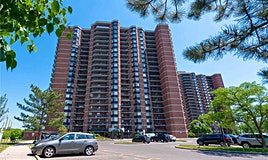 1903-236 Albion Road, Toronto, ON, M9W 6A6