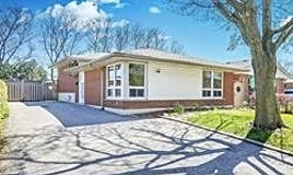 23 Clement Road, Toronto, ON, M9R 1Y5
