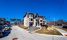 54 Firwood Crescent, Toronto, ON, M9B 0C1