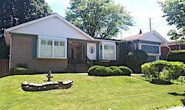 117 Rathburn Road, Toronto, ON, M9A 1R6