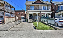 68 Hounslow Heath Road, Toronto, ON, M6N 1G8