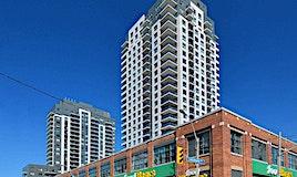 1301-1410 Dupont Street, Toronto, ON, M6H 2B1