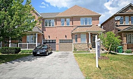 4769 Colombo Crescent, Mississauga, ON, L5M 7R3