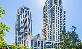 1106-6 Eva Road, Toronto, ON, M9C 4Z5