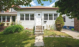 170 Lake Shore Drive, Toronto, ON, M8V 2A6