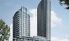 1309-65 Watergarden Drive, Mississauga, ON, L5R 0E4