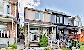 371 Mcroberts Avenue, Toronto, ON, M6E 4R1