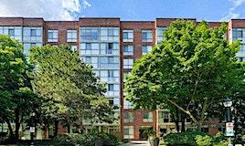 554-24 Southport Street, Toronto, ON, M6S 4Z1