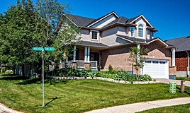12 Henderson Street, Orangeville, ON, L9W 5G6