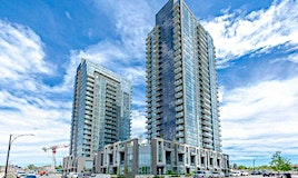 1102-5025 Four Springs Avenue, Mississauga, ON, L5R 0G5