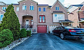 55 West Oak Crescent, Toronto, ON, M9N 3Z5