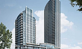 1103-65 Watergarden Drive, Mississauga, ON, L5R 0E4