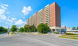 403-455 Sentinel Road, Toronto, ON, M3J 1V5
